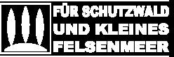 BI FSkF